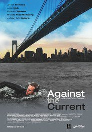 Against the Current is the best movie in Elizabeth Reaser filmography.