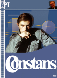 Constans is the best movie in Witold Pyrkosz filmography.