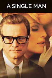 A Single Man is the best movie in Ginnifer Goodwin filmography.