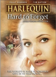 Hard to Forget is the best movie in Russel Savadier filmography.