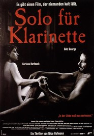 Solo fur Klarinette is the best movie in Katharina Thalbach filmography.