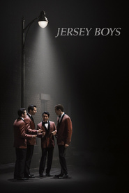 Film Jersey Boys.