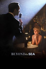 Beyond the Sea - movie with Kevin Spacey.