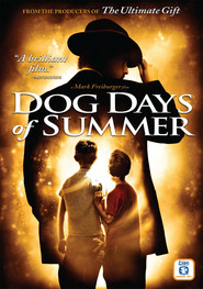 Dog Days of Summer is the best movie in Colin Ford filmography.