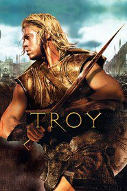 Troy - movie with Diane Kruger.