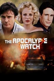 Film The Apocalypse Watch.