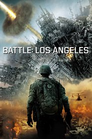 Battle: Los Angeles - movie with Cory Hardrict.