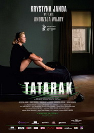 Tatarak is the best movie in Jadwiga Jankowska-Cieslak filmography.