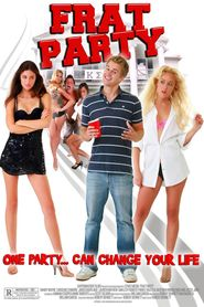 Frat Party is the best movie in Lauren C. Mayhew filmography.