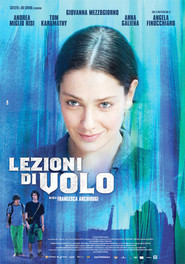 Lezioni di volo is the best movie in Maria Paiato filmography.