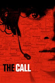 The Call is the best movie in Michael Eklund filmography.