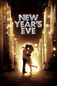 Film New Year's Eve.