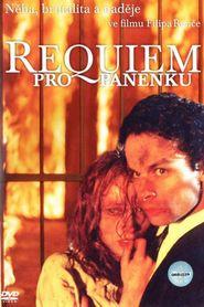 Film Requiem pro panenku.