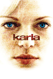 Karla is the best movie in Misha Collins filmography.