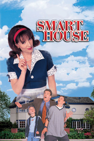 Smart House - movie with Katey Sagal.