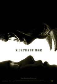 Nightmare Man - movie with Tiffany Shepis.