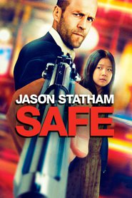 Safe is the best movie in James Hong filmography.