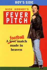 Fever Pitch - movie with Ken Stott.