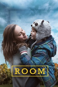 Room is the best movie in Brie Larson filmography.