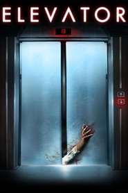 Elevator is the best movie in Amanda Pays filmography.