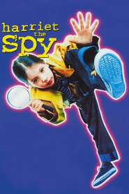 Harriet the Spy is the best movie in Robert Joy filmography.
