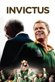 Invictus is the best movie in Patrick Mofokeng filmography.