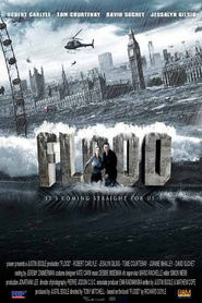 Flood - movie with Joanne Whalley.