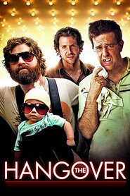 The Hangover is the best movie in Ken Jeong filmography.