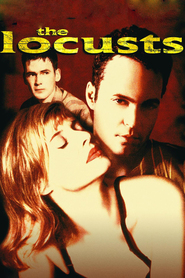 The Locusts - movie with Vince Vaughn.