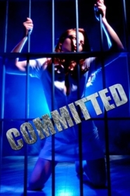 Committed - movie with Robert Forster.