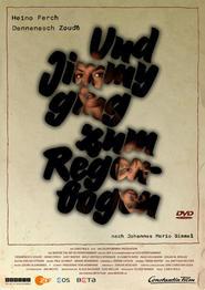 Und Jimmy ging zum Regenbogen is the best movie in Edgar M. Bohlke filmography.