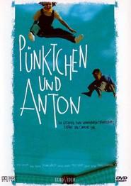 Film Punktchen und Anton.