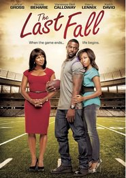 The Last Fall - movie with Vanessa Bell Calloway.