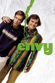 Envy - movie with Jack Black.