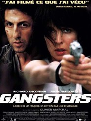 Gangsters is the best movie in Gerald Laroche filmography.