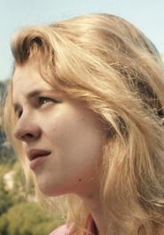Nieulotne is the best movie in Jakub Gierszal filmography.