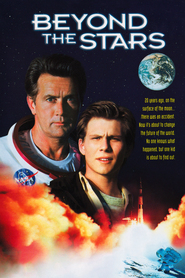 Beyond the Stars is the best movie in Christian Slater filmography.