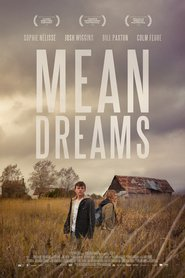 Mean Dreams - movie with Colm Feore.
