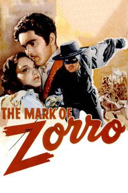 The Mark of Zorro is the best movie in J. Edward Bromberg filmography.