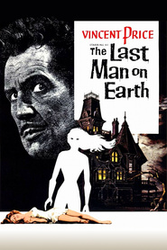 The Last Man on Earth - movie with Giacomo Rossi-Stuart.