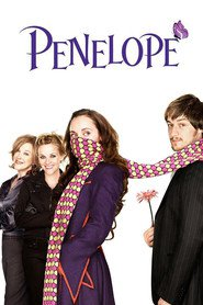 Penelope - movie with Christina Ricci.