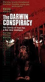 The Darwin Conspiracy - movie with Stacy Haiduk.
