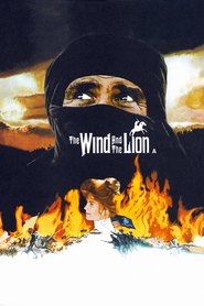 The Wind and the Lion is the best movie in Vladek Sheybal filmography.