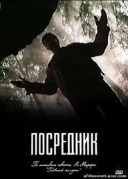 Posrednik is the best movie in Valeri Storozhek filmography.