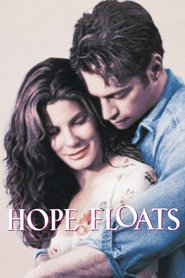 Hope Floats - movie with Kathy Najimy.