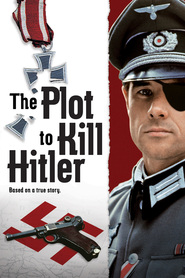 The Plot to Kill Hitler - movie with Jonathan Hyde.