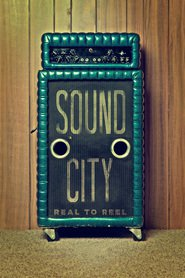 Sound City is the best movie in James Brown filmography.