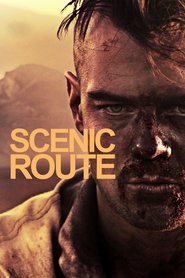 Scenic Route is the best movie in Josh Duhamel filmography.