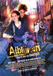 Afblijven is the best movie in Melody Klaver filmography.