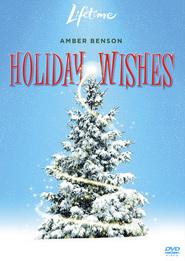 Holiday Wishes is the best movie in Britt McKillip filmography.